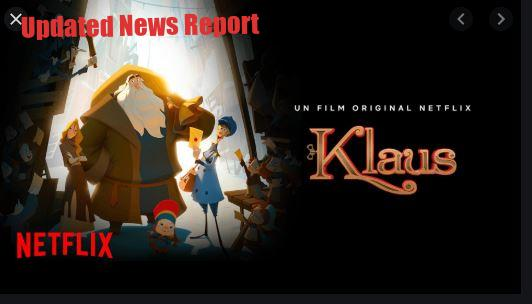 Klaus-hindi-dubbed-hollywood-movie