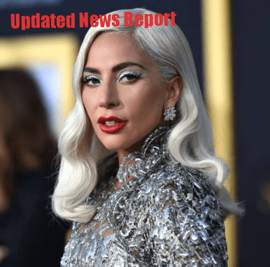Lady-gaga-donate-35-million-coronavirus-relief