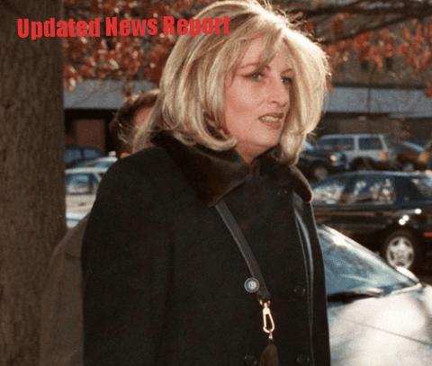 Linda_tripp-Dies-Who-Trap-Clinton-sex-scandle