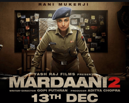 Mardaani-2-movie