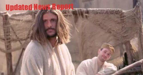 Matthew-too-hot-to-handle-Jesus-role