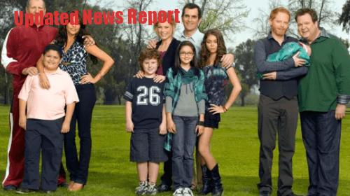 Modern-family-last-episode-goodbye