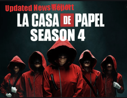 Money-Heist-season-4-netflix-new-series