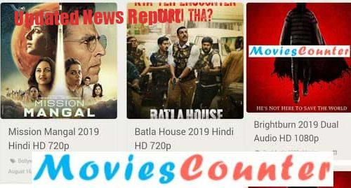 MovieCounter New Movies Download in HD