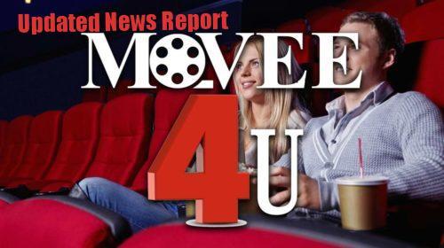 Movies4u-2020-download-hd-movies