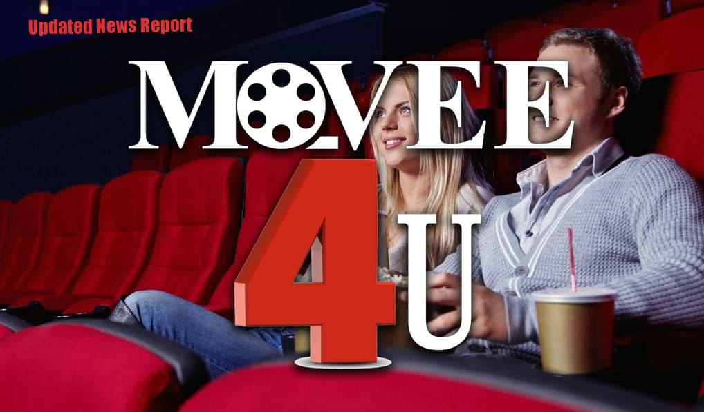 Movies4u 2020 – Download Bollywood HD Movies Online