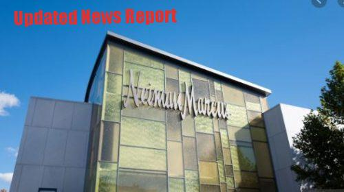 Neiman-marcus-could-file-for-bankruptcy