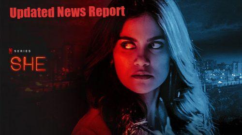 Netflix-web-series-She-leaked-TamilRockers