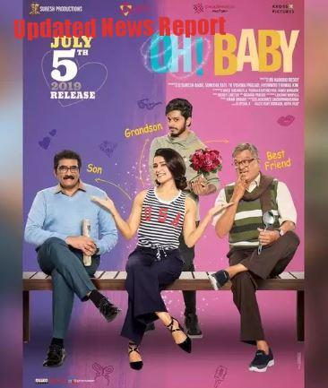 Oh-baby-telugu-movie
