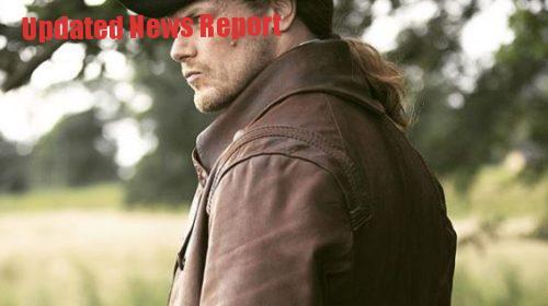 Outlander-star-Sam-Heughan-Defends-after-isolation-online-abuse