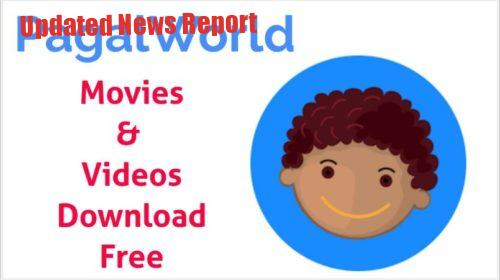 Pagalworld Download Mp3 Songs and Movies