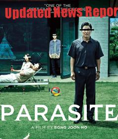 Parasite-Movie