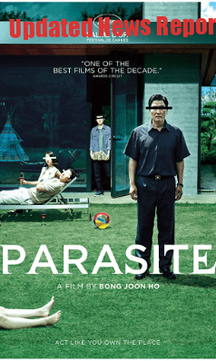 Parasite-Movie