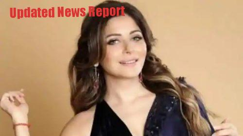 People in the area are now worried about Kanika Kapoor