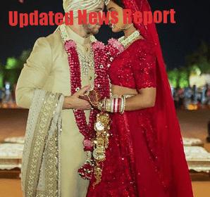 Priyanka-chopra-Jonas-family-planning