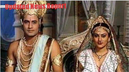 Ramayan telecast on Friday to be delayed