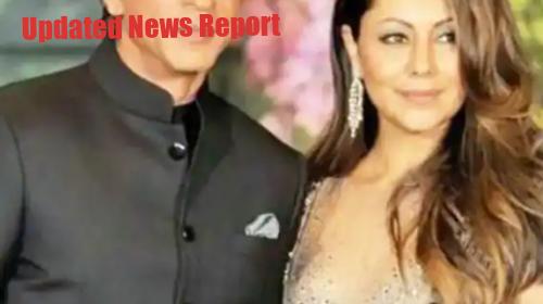 Shahrukh Khan's quarantine facility, Rajinikanth fan kills Vijay fan