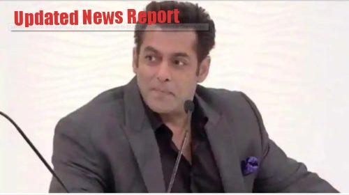 Salman Khan will continue to pay Radhe Movie Crew Members