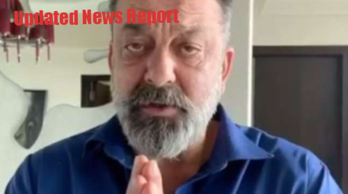 Sanjay Dutt Revealed: Mother had passed away, slept for two days, blood coming out of mouth and nose