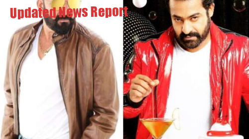 KGF Chapter 2: Sanjay Dutt's another blast in South after