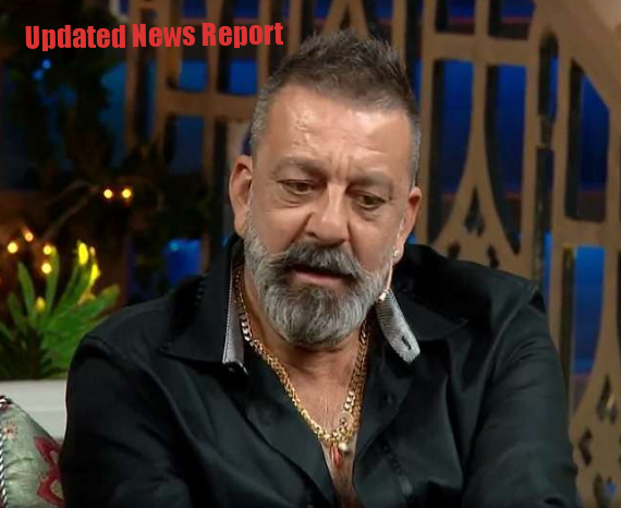 COVID-19: Sanjay Dutt Came forwad to help the poor