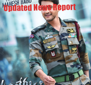 Sarileru-neekevvaru-telugu-movie