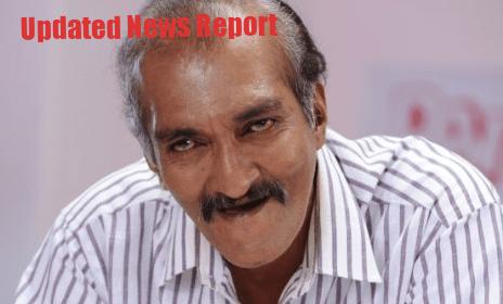 Sasi-Kalinga-malayalam-actor-dies