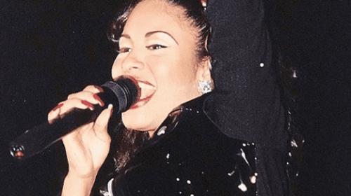 Selena-quintanilla-death-anniversary
