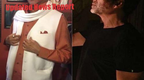 Bollywood Actor Shatrughan Sinha praised Akshay Kumar