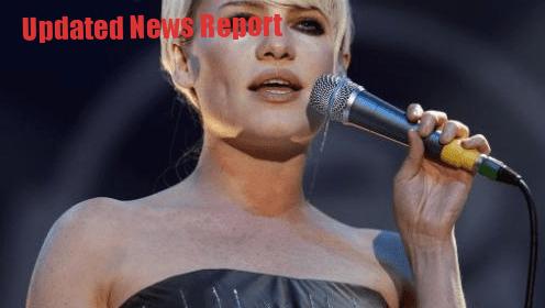 Singer-Duffy-Reveals-Drugged-Rape-Kidnap