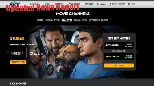 Skymovies Download Unlimited Free Movies Online
