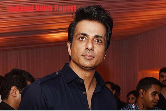 Sonu Sood raised a silver lining in Coronavirus Lockdown