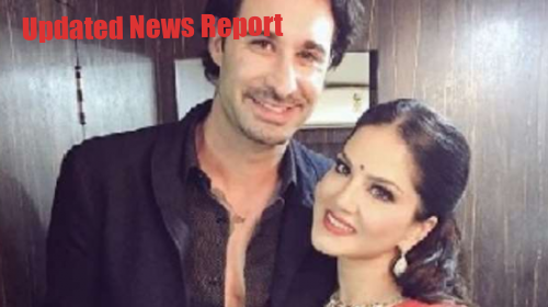 Sunny Leone's Husband was upset by her actions during the lockdown