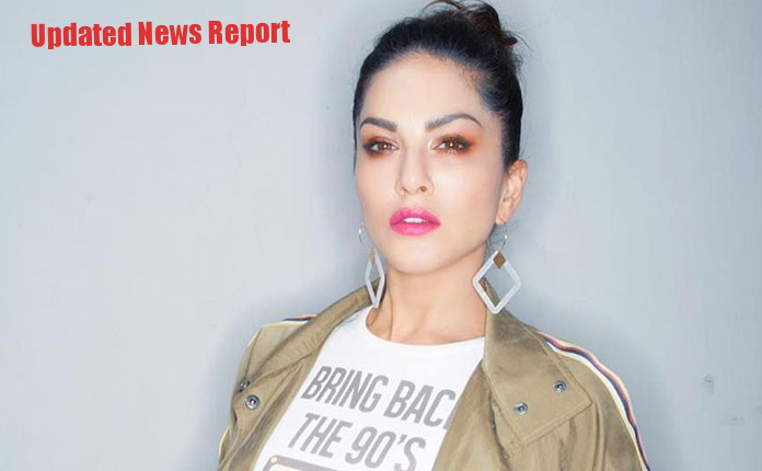 Sunny Leone Discussed about her controversial interview 2016
