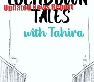 Tahira-kashyap-write-lockdown-story