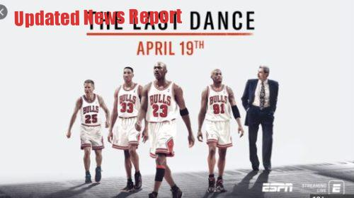 The-last-dance-documentary-Michael-Jordan