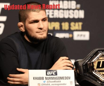 UFC-Khabib-Nurmagomedov-quarantine