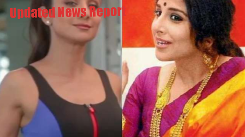 These beautiful actresses of Bollywood are happy to marry businessman and not actor
