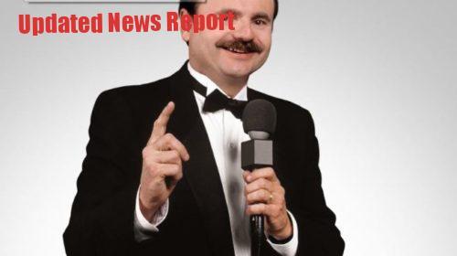 WWE-Ring-announcer-Howard-finkel-dies