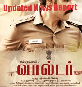 Walter-Tamil-Movie