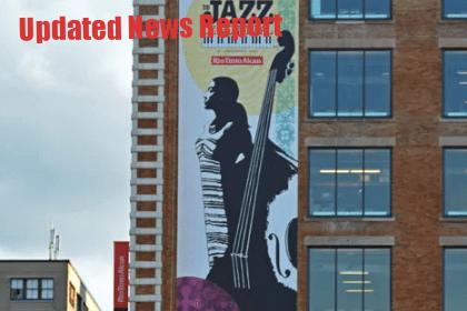 World-largest-jazz-music-festival-cancel-dur-coronavirus