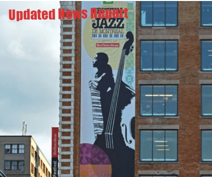World-largest-jazz-music-festival-cancel-dur-coronavirus