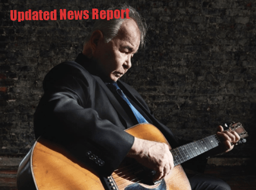 folk-singer-john-prine-dies-coronavirus