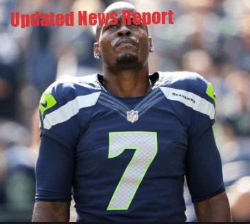former-NFL-QB-Tarvaris-Jackson-dies-in-car-crash