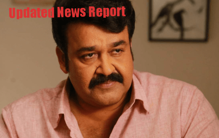 mohanlal-meet-coronavirus-medical-staff