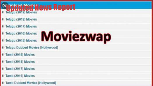 moviezwap-download-hd-movies-online