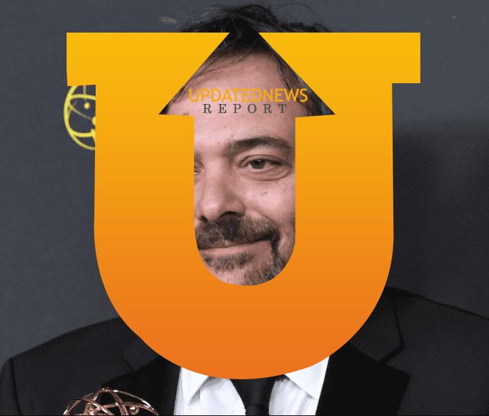 musician-Adam-Schlesinger-die-coronavirus