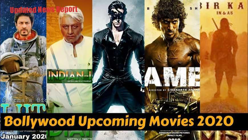 upcoming-movies-2020