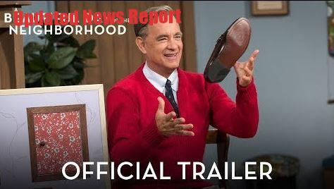 A Beautiful Day in the Neighborhood Amazon Prime Movie Leaked by Tamilrockers