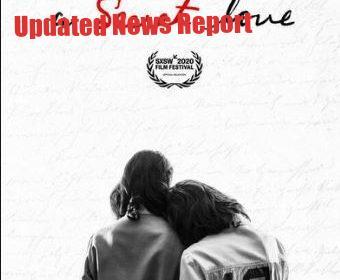 """Netflix Movie """"A Secret Love"""" Leaked By Filmywap"""